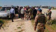 Şanlıurfa'da arazi kavgası ölümle bitti