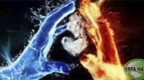Eşini Al-datan Kişinin Yakalanacağı Hastalık…