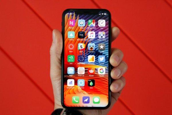 iOS 13 güncellemesini alacak iPhone ve iPad modelleri belli oldu