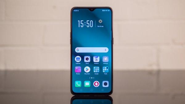 Oppo, telefon çekmese bile arama yapabileceğiniz özelliğini duyurdu