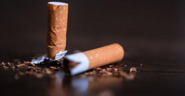 Sigara zamlarından sonra Alo 171'e yoğun talep var