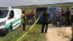 Şanlıurfa'da amca çocukları arasında arazi kavgası: 1 ölü