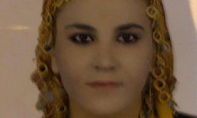 Adıyaman'da 2 kadının ölü bulunduğu olayda yeni gelişme