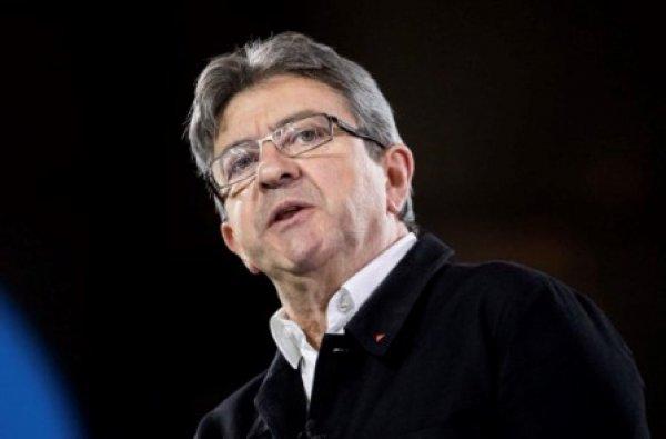 Fransız politikacıdan Türk Milli Takımına boş tehditler