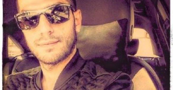26 yaşındaki gence korkunç infaz: Dövüldü, bıçaklandı, vuruldu