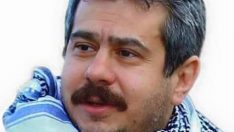 Mehmet Fatih Bucak Kimdir?
