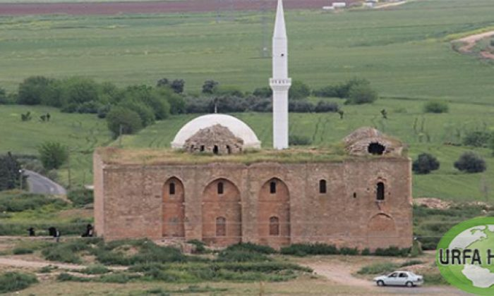 Germuş Kilisesi