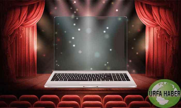 Çevrimiçi etkinlikler düzenleme konusunda Microsoft'tan 8 ipucu