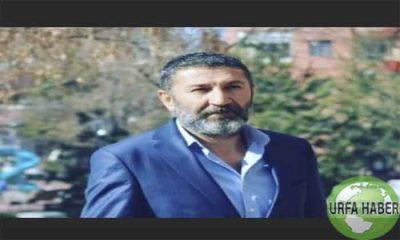 ERDEM, Karaköprü belediyesindeki Kiralık araçları sordu…