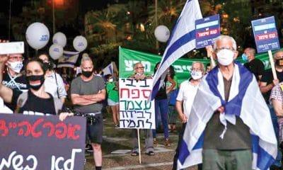 'Filistinlilerin hayatı değerlidir'